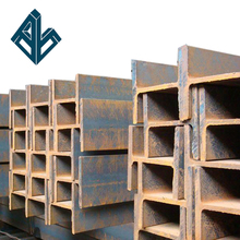 Hot Sale S235 S355 High Strength Structural Steel <strong>H</strong> beam Size