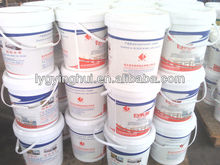 wood glue for veneer/wood finger joint/wood laminated