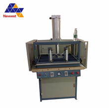 Pillow compress packaging machine / t-shirt compression machine