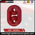 Universal High End Racing Car Muffler Hanger with High Quality
