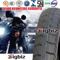 Hot selling super cheap 300-18 tubeless motorcycle tire 300 18