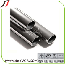 Sanitary 304 made stainless tube