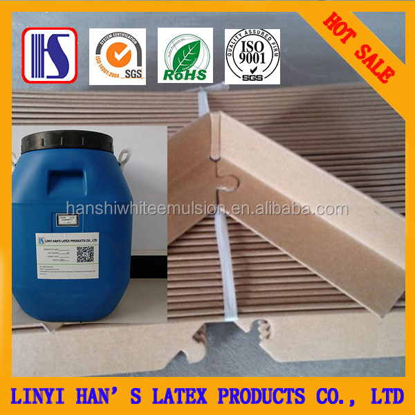 Epoxy Material Bottled corrugation liquid adhesive, 25kg/barrel Super Glue with factory price