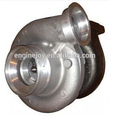 5001845678 Turbocharger Use For Renault