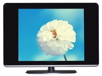 Hotel tv 19 inch lcd tv promotion for india market