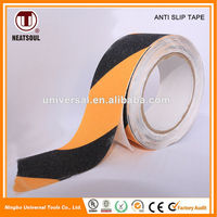 Top products hot selling new Pet Anti Slip Tape Waterproof