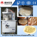 Commercial Electric Chapatti Press Sheet Machine