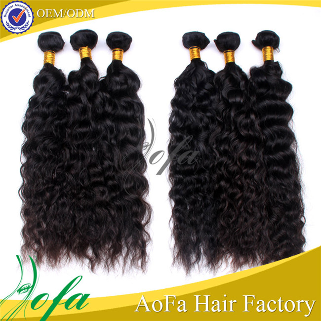 Alibaba express humna hair name brand wholesale distributors