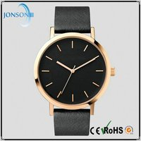 Men style new arrival men s watches the horse watches