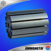 manufacture auto parts sheet metal submersible motor parts