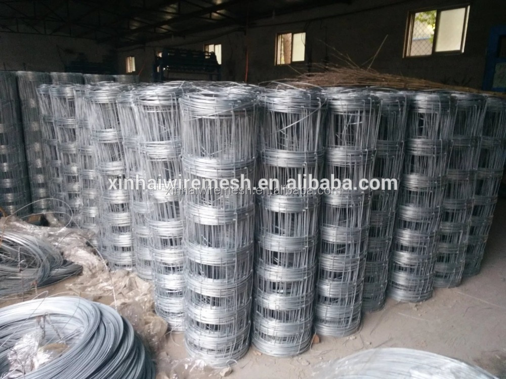 Eco Friendly 6x6 reinforcing stainless steel 3/8 inch galvanized welded wire mesh
