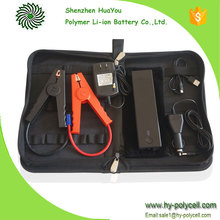 Multi-Function Jump StaterLithium 12V rc Car Battery