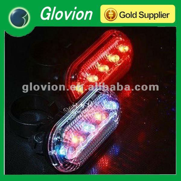 universal led tail light led combination tail light tail lights for sale