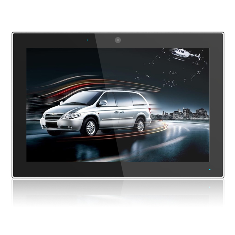 China manufacturer 10.1inch android tablet pc With Good Service