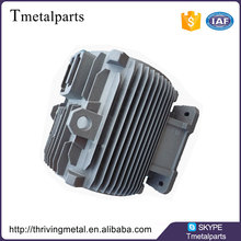 Oem High Quality Aluminum Alloy Die Casting With Cars Auto Parts Accessories