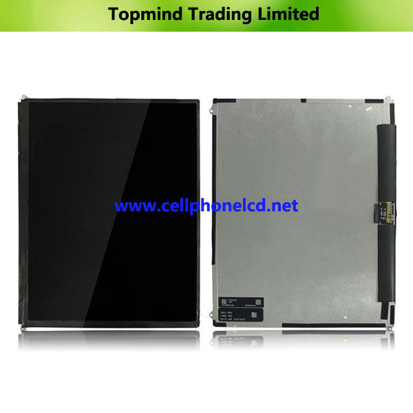 "Best Quality for 9.7"" LCD iPad 2 Touch Screen"