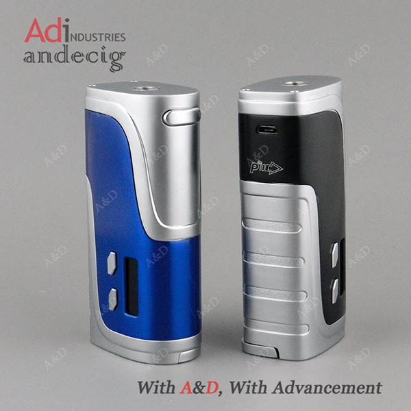 Pioneer4you 2016 Hot Selling Vape IPV 400 200W Box Mod Wholesale