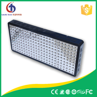 best price led grow light full spectrum wholesale