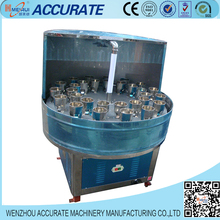 Lowest Price User-friendly Glass Rinser Line