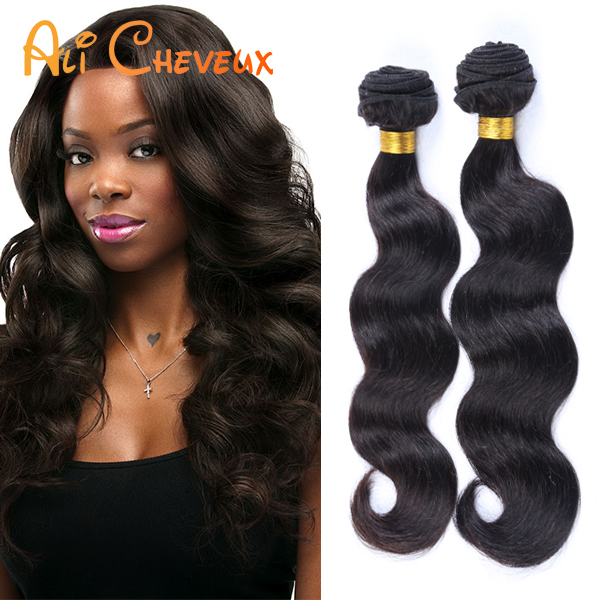 100% unprocessed wholesale virgin brazilian hair weave