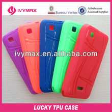 new style phone covers for motorola XT303&XT305