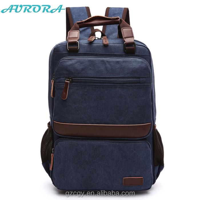China Backpacks Making 5c7242057