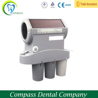Automatic dental x-ray film processing developer with low price
