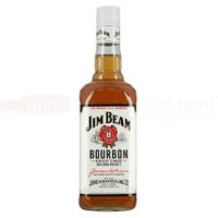 Jim Beam (75cl)