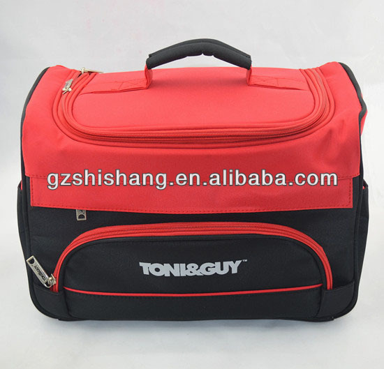 salon barber bags wholesale