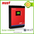 24v 220v inverter solar power system home inverters online