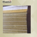 fiberglass drop ceiling tiles acoustic ceiling indoor decorative