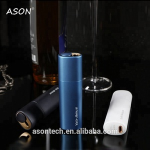 Hot Sale D1 18650 Power Battery Electronic Cigarette Cyprus Exporter