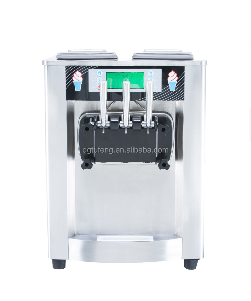 Ice Cream Cone Making Machine With Prices Commercial
