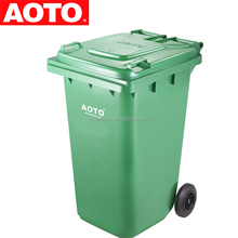 100L AOTO Plastic Waster Food Container for Sale