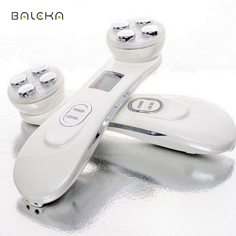 Wholesale Factory Price RF/EMS Beauty Instrument for Beauty Care