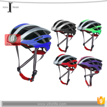 JUJIA-626169 road cycling helmet bicycle cycling helmet vintage adult women abs mountain rode bike helmet for sale