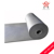 Anti X Ray Radiation Lead Rubber Sheet Lead Vinyl Sheet/lead rubber sheet