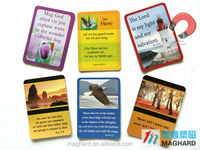 2015 wholesale inspirational promotion gift flexible rubber magnet friege magnet
