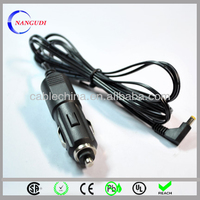 car charger usb car charger Male Car Cigarette Lighter
