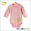 /product-detail/100-cotton-baby-clothes-adult-baby-romper-jumpsuit-60603965006.html