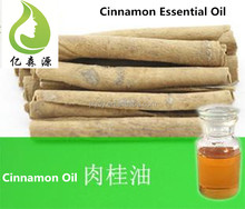 Pharmaceutical Grade Oil Bulk Cinnamon Essential Oil Price Sri Lanka
