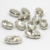 // Hot selling crystal with claw mobile phone patch // decoration flat back rhinestones for garment accessory //acrylic crystal