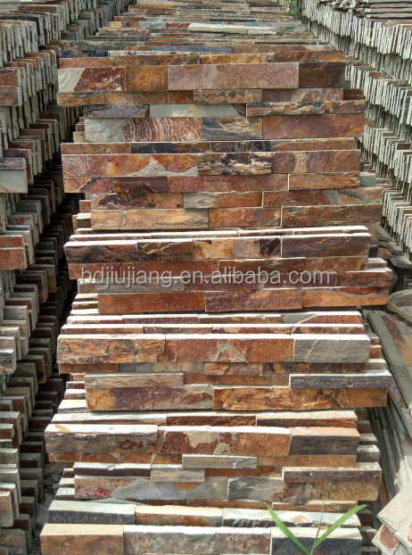 Cheap price natural stone veneer chinese supplier