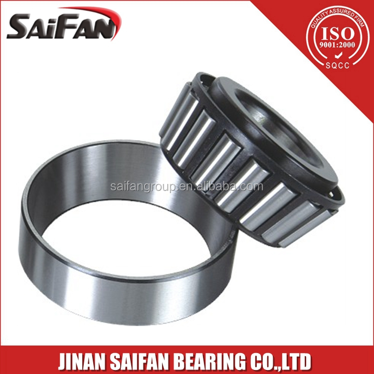 Metric Taper Roller Bearing 30304 SAIFAN KOYO Roller Bearing 30304 Chrome Steel Bearing 30304