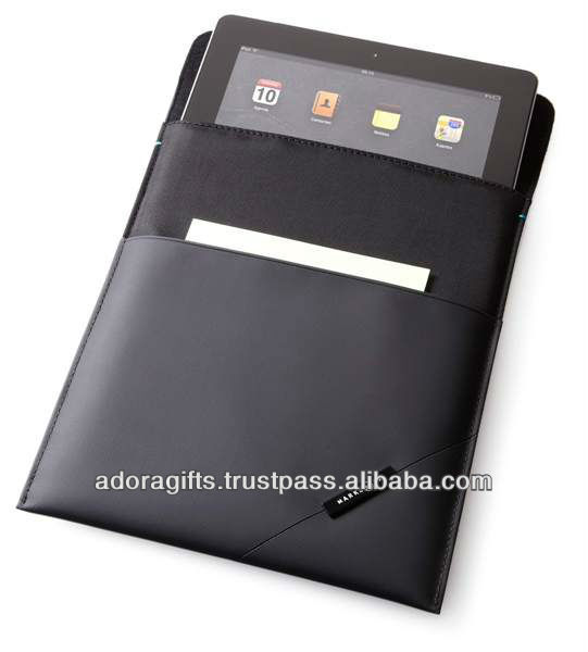 Case for tab/ leather cover for tablet