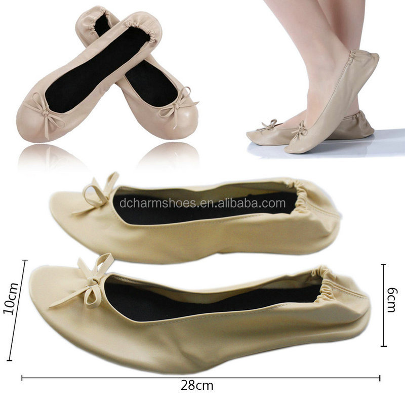 hot items nude rollasole lady comfort shoes