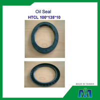 GENUINE PARTS OIL SEAL FOR ISUZU OEM 8-94107-568-0 8941075680 CRANKSHAFT SEAL
