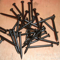 nail products,black drywall screw nails,drywall screw washers
