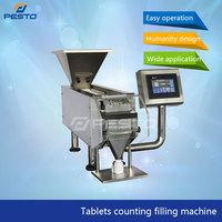 Semi automatic capsule filling machine manufacturers sale