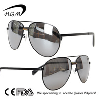 black mirrored aviator sunglasses  sunglasses aviator